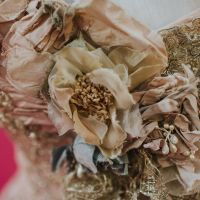 Ian Stuart Gainsborough Detail