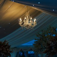 Marquee Events    Halifax